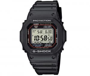 G-Shock Casio Wave Ceptor Orologio solare