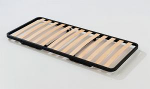 Kit Materassi in Waterfoam h 15 cm + Reti salvaspazio con Cuscini Memory in Omaggio | Salvaspazio Ever