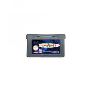 Lilo & Stitch 2 - USATO - GBA