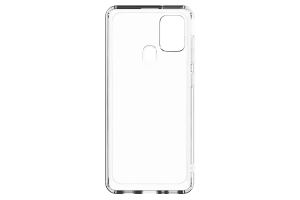 Samsung GP-FPA217KDA custodia per cellulare 16,3 cm (6.4