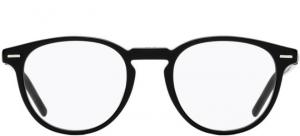 Christian Dior - Occhiale da Vista Uomo, TECHNICITY 02, Black  807  C48
