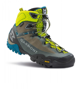 G-Hike GTX® wms - Main view - small