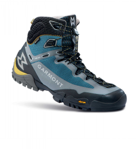 G-Hike GTX® - Main view - small