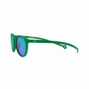 Occhiali Parafina Isla Cactus Green