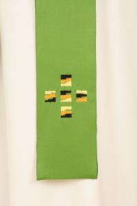 Casula C96T verde