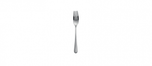 Posate in acciaio inox 18/10 - Serie Pitagora (12pz)
