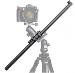 Slider VS-60 per Foto e Video