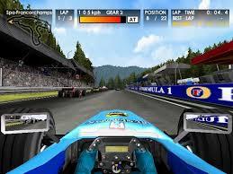 F1 World Grand Prix - NUOVO - DREAMCAST
