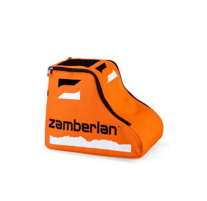 BOOT CASE ZAMBERLAN®  -  Orange