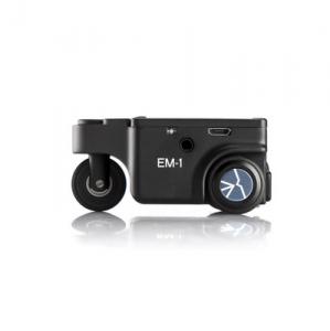 Dolly Elettronico EM-1 per Smartphone con Telecomando
