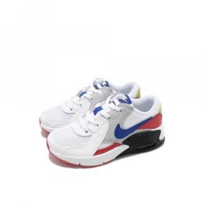 Nike Air Max Excee Junior