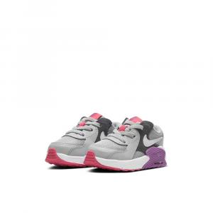 Nike Air Max Excee Violet Junior Td