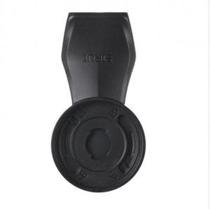 Clip per Lenti per Cellulare MSC-06 Universale