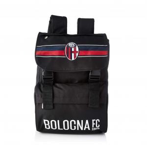 ZAINO SCUOLA Bologna Fc