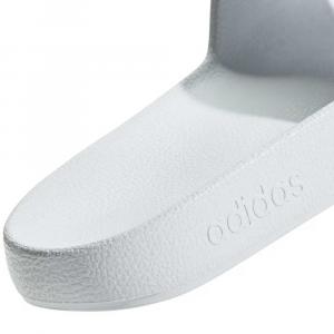 Ciabatte Adidas Bianca\Nera Unisex