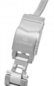 Orologio Lorenz, HYDRO-SUB 090000BB SWISS MADE
