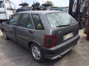 RICAMBI USATI FIAT TIPO 1995