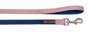 Guinzaglio bicolor disponibile in diverse misure e colori CAMON