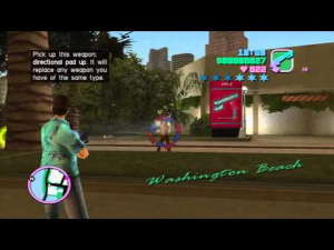 Grand Theft Auto Collection - USATO - XBOX