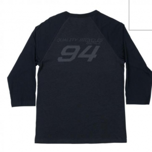 SC Slugger Shirt