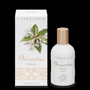 Osmanthus Profumo 100 ml