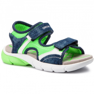 J Flexyper sandalo