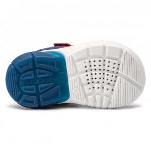 B Flexyper sandalo