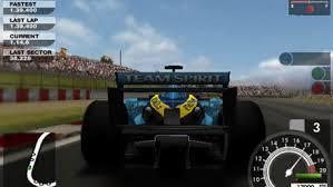Formula One 04 - USATO - PS2