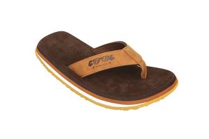 Ciabatte Cool Shoe Moka
