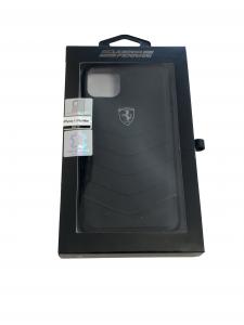 Ferrari Hard Case iPhone 11 Pro Max