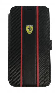 Ferrari Booktype Folio iPhone 11