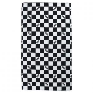 Telo mare Vans Checkerboard cm 180X105