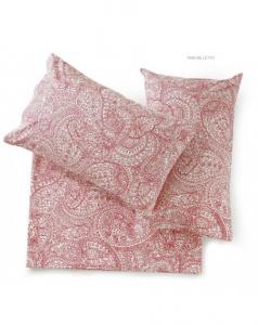 Bassetti RED BOX - Home in a Box kit regalo matrimonale, letto-set 1+1-tovaglie