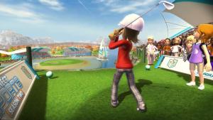 Kinect Sports: stagione 2 - USATO - XBOX360