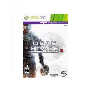 Dead Space 3 - USATO - XBOX360