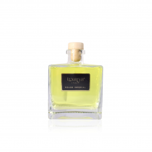 Rouge Impérial - 500ml
