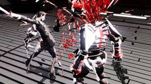 Killer is Dead - Limited Edition - NUOVO - XBOX360