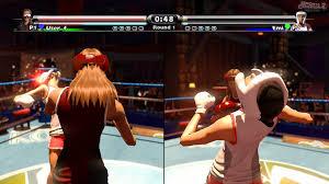 Sports Champions 2 - USATO - PS3