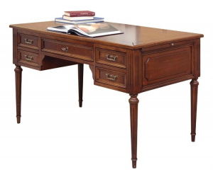 Writing desk Louis XVI style