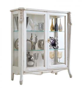 PROMO! Display cabinet Beautiful line