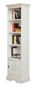 Wooden bookcase You Collection