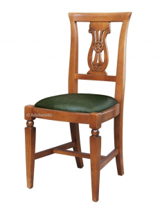 Dining room chair Mithos