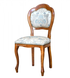 Classic dining chair Arco