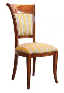 Classic chair Charme