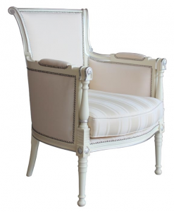 Classic armchair Dream