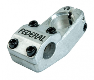 Federal Top load Stem - Colore Raw