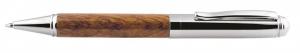 Penna roller in legno cm.14x1,2x1,2h