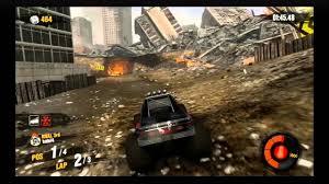 MotorStorm: Apocalypse - USATO - PS3