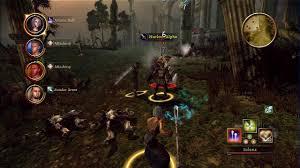 Dragon Age: Origins - USATO  - PS3