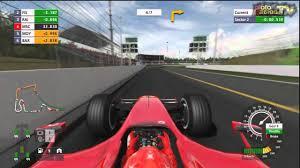 Formula One Championship Edition - USATO - PS3